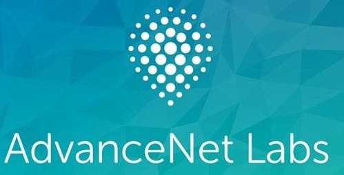 AdvanceNet Labs